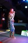 Алина Чилачава представит Тулу на шоу «Топ-модель по-детски», Фото: 52