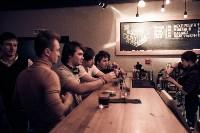 """Лучшие снимки из жизни клуба """"Мята"""", Фото: 31"""