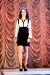 Мисс Студенчество Тульской области 2014, Фото: 18