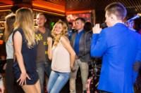 ROM'N'ROLL коктейль party, Фото: 11