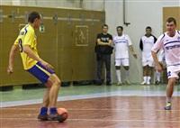 Лига Любителей Футбола, Фото: 14
