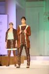 Всероссийский конкурс дизайнеров Fashion style, Фото: 118