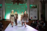 Восьмой фестиваль Fashion Style в Туле, Фото: 183