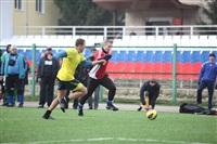 Стартовал турнир по мини-футболу на кубок «Слободы», Фото: 13