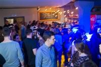 Вечеринка «Уси-Пуси» в Мяте. 8 марта 2014, Фото: 24