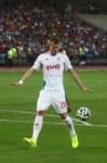 «Арсенал»- «Локомотив». Тула, 10 августа 2014 год., Фото: 81