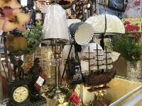 АРТХОЛЛ, салон подарков и предметов интерьера, Фото: 17