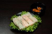 Фо-Бо, кафе вьетнамской кухни, Фото: 45