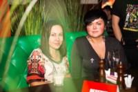 ROM'N'ROLL коктейль party, Фото: 65