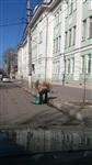 Субботник 29 марта 2014 год., Фото: 9