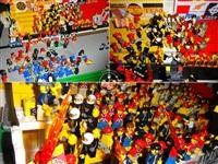 Лего-Арсенал, Фото: 6