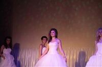 Мисс Студенчество-2013, Фото: 9