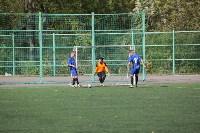 Групповой этап Кубка Слободы-2015, Фото: 573