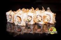 Васаби, суши-бар, Фото: 8