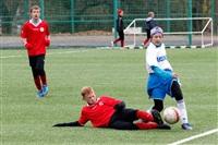 Кубок губернатора Тульской области по футболу , Фото: 24