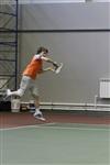 Открытые первенства Тулы и Тульской области по теннису. 28 марта 2014, Фото: 5