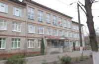 Средняя общеобразовательная школа №34, Фото: 1