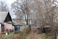 Жители одного из поселков области: «На нас падает дом!» , Фото: 23