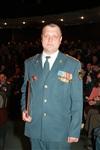 365 лет со дня создания пожарной охраны России, Фото: 28