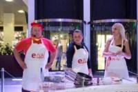 Кулинарный мастер-класс Сергея Малаховского, Фото: 16