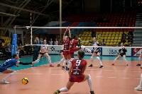 «Тулица» с победы стартовала в Чемпионате России, Фото: 57