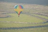 В Туле стартовал III открытый Кубок Тульской области по воздухоплаванию, Фото: 45