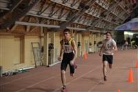 Первенство Тульской области по легкой атлетике. 5 декабря 2013, Фото: 10