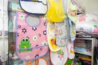 Детская одежда и коляски, Фото: 27
