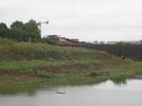 Проект нового музейного комплекса «Поле Куликовской битвы», Фото: 6