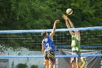 VI международного турнир по пляжному волейболу TULA OPEN, Фото: 98