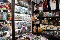 Магазин «Тульские пряники»: Всё в одном месте!, Фото: 32