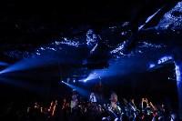 Концерт Гуфа в Туле, Фото: 15