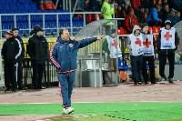Арсенал» Тула - «Сокол» Саратов - 0:0., Фото: 87