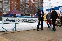 """Мемориал Гришина"" по конькобежному спорту., Фото: 48"