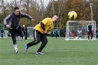 Большой фоторепортаж с кубка «Слободы» по мини-футболу , Фото: 121