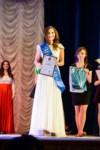 Мисс Студенчество Тульской области 2014, Фото: 116