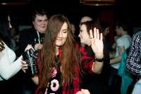 Grom'n'Roll в Hardy Bar, 20 февраля, Фото: 56
