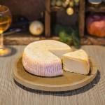 Сырная мелодия от Россини, Фото: 4
