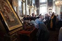 Прибытие мощей Святого князя Владимира, Фото: 76