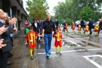Спортшкола тульского «Арсенала» пополнилась новыми воспитанниками, Фото: 22