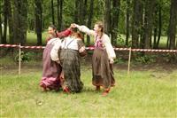 День России на Куликовом поле, Фото: 32