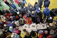 В Тульской области прошла «Лыжня Веденина-2019»: фоторепортаж, Фото: 8