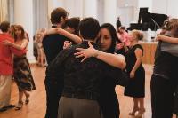 Как в Туле прошел уникальный оркестровый фестиваль аргентинского танго Mucho más, Фото: 154