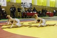 Турнир по греко-римской борьбе на призы Шамиля Хисамутдинова., Фото: 19