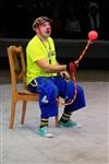Цирк «Вива, Зорро!» в Туле , Фото: 40