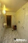 С теплом к каждому гостю: тульские бани и сауны , Фото: 2