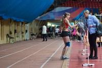 Кубок Президента Федерации по лёгкой атлетике, Фото: 50