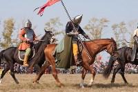 На Куликовом поле с размахом отметили 638-ю годовщину битвы, Фото: 122