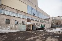 Закулисье Тульского театра драмы, Фото: 78