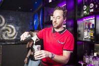 Большие вечеринки в караоке-баре «Великий Гэтсби», Фото: 27